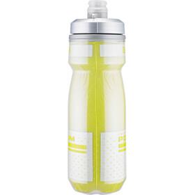 CamelBak Podium Chill Flasche 620ml reflective yellow